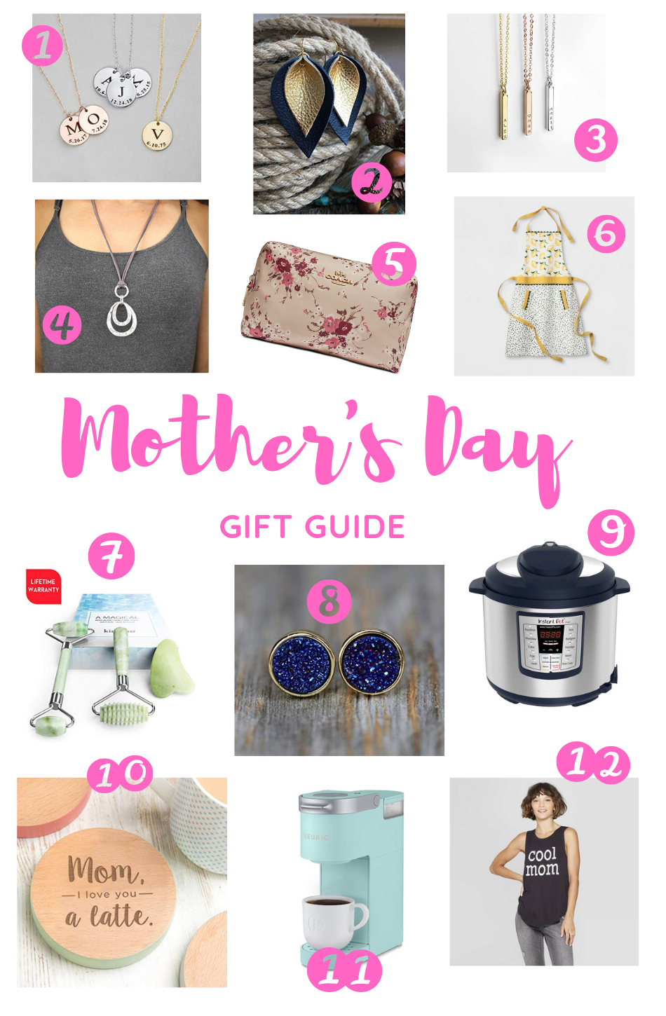 Mother's Day-1