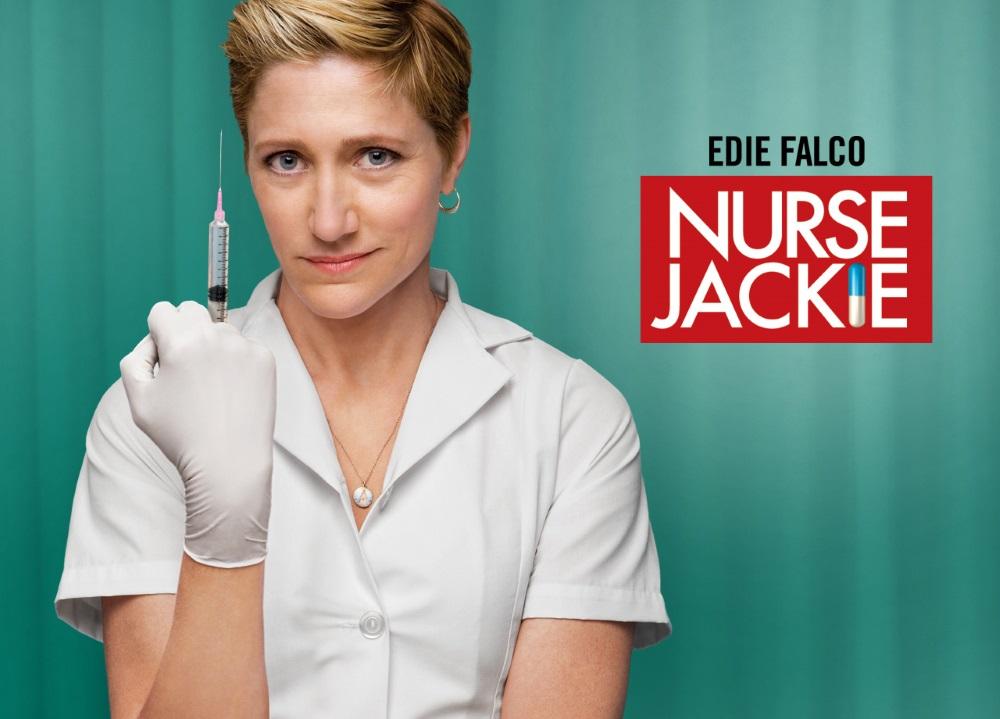 NurseJackie