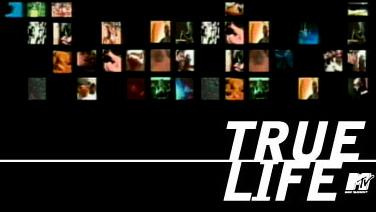 True_Life_Logo
